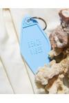 """""""Beach vibes"""" Key chain"""