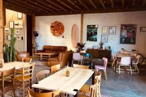 Lifestyle - Hossegor, 10 restaurants à ne pas manquer cet été